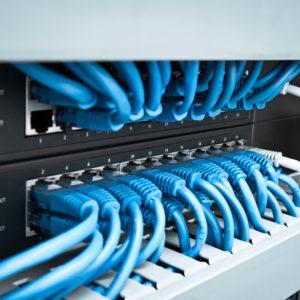 Настройка и модернизация серверов 7