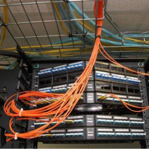 прокладка локальных сетей 2