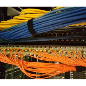 прокладка локальных сетей 5