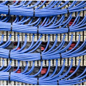 прокладка локальных сетей 6