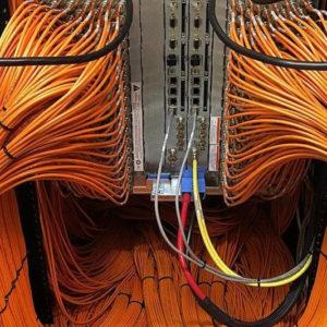 прокладка локальных сетей 7